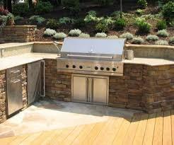 Best  Backyard Pergola Ideas Only On Pinterest Outdoor - Simple backyard designs