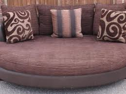 Dfs Martinez Sofa Used Living Room Furniture For Sale In Haywards Heath Friday Ad