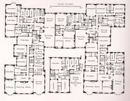 mansion plans mega mansion floor plans house plan ideas house plan ideas