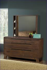 Extra Large Bedroom Dressers Bedroom Marvelous Buy Small Dressing Table Wooden Dressing Table