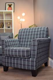 set angus 3 seater chaise sofa u0026 2x accent chair suite set