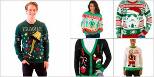 Christmas Sweater Party Ideas - ugly christmas sweater party ideas miss information