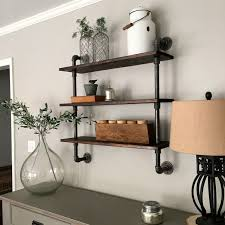 bedroom furniture wall shelf ideas wall mounted bookcase modern