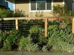 Edible Garden Ideas Front Yard Edible Garden Ideas Ttffcv Decorating Clear