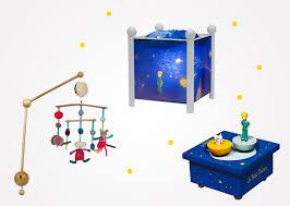 chambre moulin roty les jolis pas beaux des idées de décoration de chambre bébé