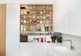 kitchen wall cabinets narrow 10 tips for maximizing storage in a tiny kitchen