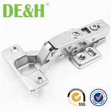 buy cheap china adjustable cabinet hinges products find china