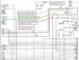1997 buick lesabre radio wiring diagram wiring diagram and