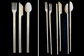 cool flatware 21 cool cutlery flatware and silverware designs now that s nifty