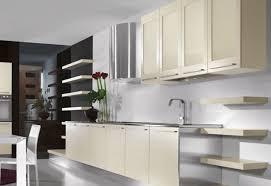 kitchen enthrall contemporary kitchen hardware pulls beloved