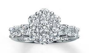 kay jewelers diamond rings engagement rings amazing engagement rings from kays jewelry kay
