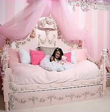 princess bedroom ideas how to create princess themed bedroom interior designing ideas
