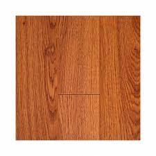 Laminate Floor Cutter Reviews Wood U0026 Laminate Flooring Cutters Roberts Consolidated