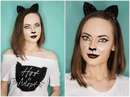 halloween makeup ideas 2017 amazing halloween makeup tutorial 14 for makeup ideas a1kl with
