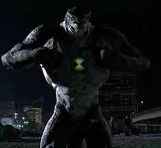 image humungousaur alien swarm movie png ben 10 wiki fandom