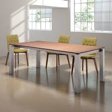 dining room sets chicago large dining table deluxe home design