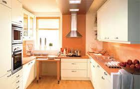 house kitchen ideas kitchen kitchen ideas terraced house extension diner