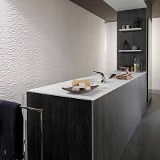 bathroom elegant bathroom sink vanity with luxury porcelanosa and elegant bathroom sink vanity with luxury porcelanosa and floating shelves for contemporary bathroom design