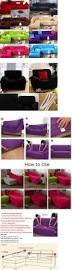L Shaped Patio Furniture Cover - best 25 sectional couch cover ideas on pinterest diy living
