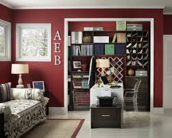 home office closet organization ideas small office organizing home office closet organization ideas home office closet organization ideas pictures remodel and decor best designs