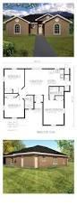 chp code 1141 50 best southwest house plans images on pinterest floor plans
