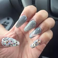 tlc nail spa closed 76 photos u0026 27 reviews nail salons