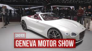 bentley exp speed 8 bentley exp 12 speed 6e an ev bentley