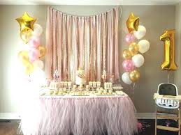 decoration for engagement party at home engagement party decoration ideas home home decor drinkinggames me