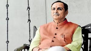 Patel Meme - hardik patel betrayed patidars congress will pay for chaiwala