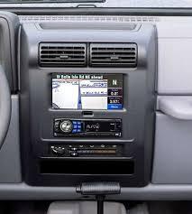 jeep wrangler custom dashboard tj custom colour dashboards jeepforum com