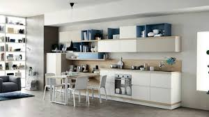 kitchen american kitchen designs youtube