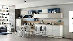 American Kitchen Design Kitchen American Kitchen Designs Youtube
