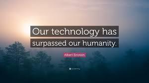quote einstein innovation 100 quote einstein technology pin by worlds finest vapors