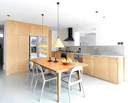 gallery of hackney townhouse zcd architects 8