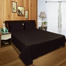 Chocolate Bed Linen - sale on bed sheet buy bed sheet online at best price in riyadh