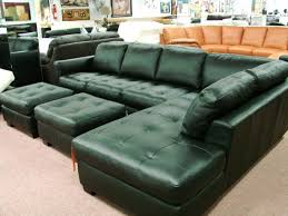 Natuzzi Leather Sofas For Sale Black Friday Living Room Furniture Sales Ideas Designs Ideas