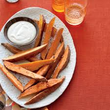 thanksgiving sweet potatoes recipes thanksgiving potato and sweet potato recipes martha stewart