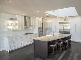 Rebuilding Kitchen Cabinets Custom Furniture Custom Cabinets Free In Home Consultations