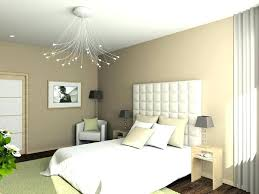 colorful lights for bedroom keep light out of bedroom how to keep sunlight out of bedroom modern