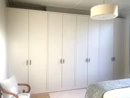 fitted wardrobes u0026 bedroom furniture london bespoke interiors