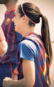 football headbands 91 best sport headbands images on sports headbands