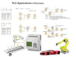 amazon com plc professional programming software simulator