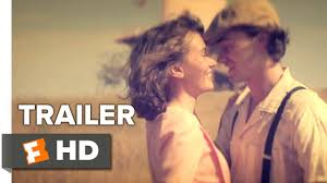 romance film za gledanje i remember you official trailer 1 2015 romance movie hd youtube