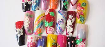 nail design center nail center in waikiki king s shopping center