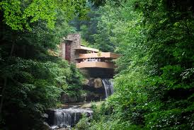 fallingwater members only travel program pittsburgh pennsylvania programs
