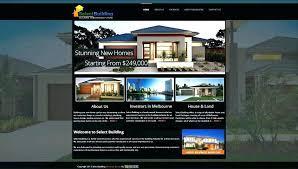 best home decorating websites house decorating websites home interior design websites home