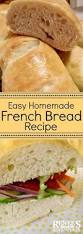 best 25 bakery kitchen ideas on pinterest small bakery bakery