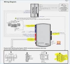viper 5701 wiring diagram crayonbox co