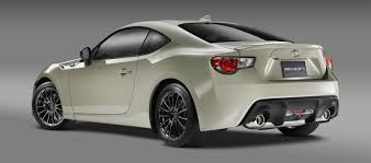 frs car white scion introduces stylish 2016 fr s release series 2 0 only 1 000