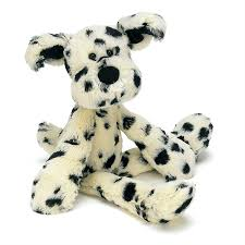 buy merryday pup at jellycat